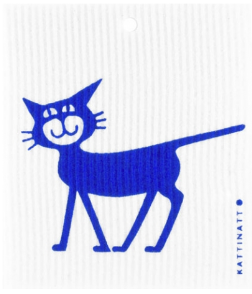 Cats & Dogs - Kattinatt