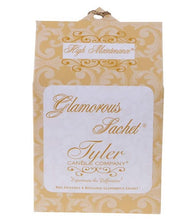 High Maintenance - Glamorous Wash by Tyler Candle Co.