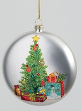 Bag Gifts  Ornament - 2 Styles