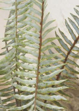 Real Touch Boston Fern Stem - 36""
