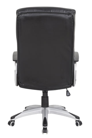 chair of office lead to the affordable chairs patrol best gear ergonomic