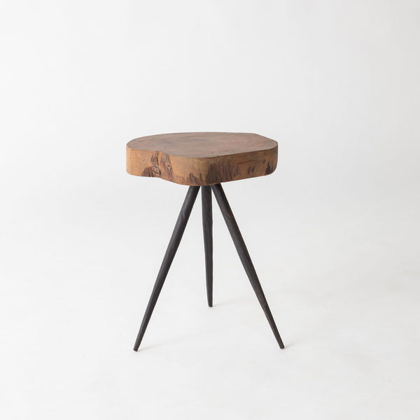 Cooper Tripod Side Table