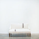 Ivan Loveseat