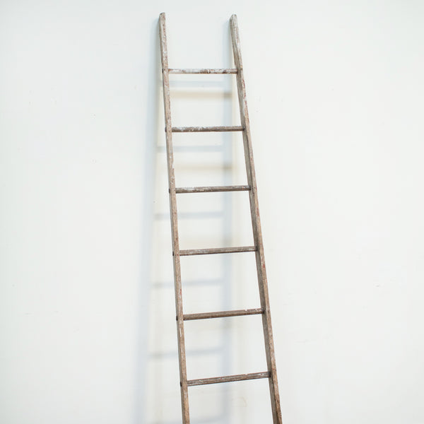 Bixby Ladder