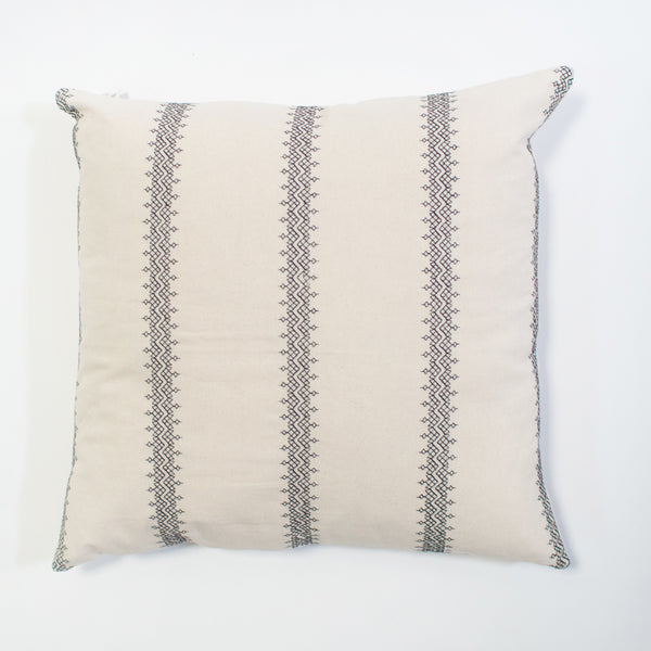 Kasuti Pillow