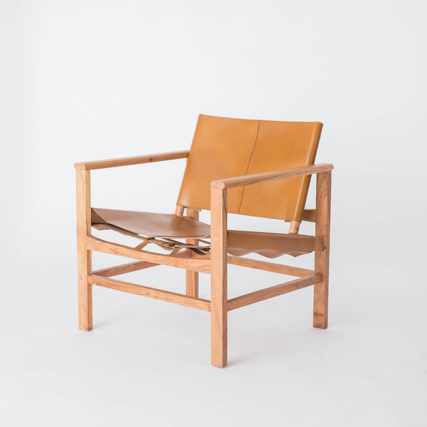 Aaron Chairs