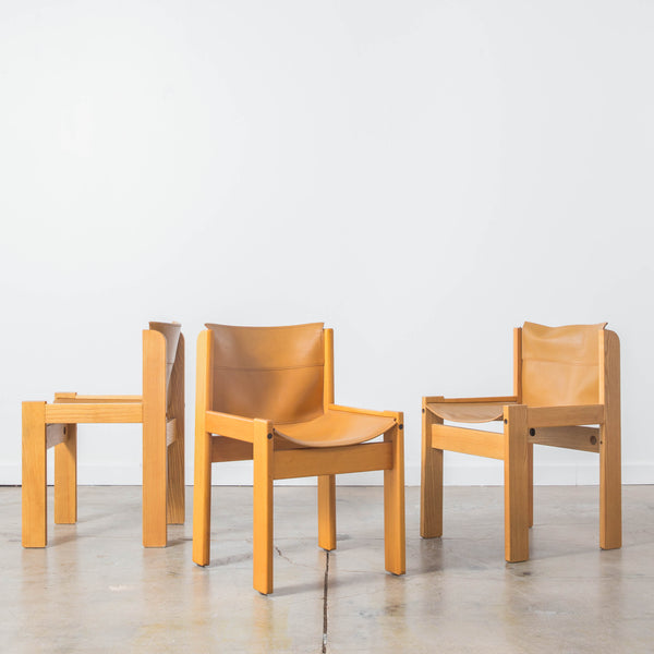 Ibisco Chairs