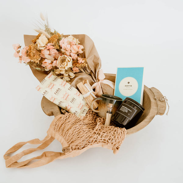 For That Special Someone I || Gift Package