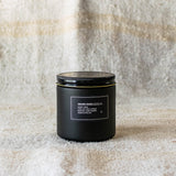 Square Trade Goods Co. - Vega Candle, 16 oz.
