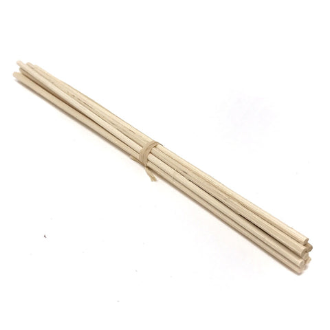 Replacement Reeds for Diffusers