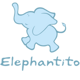 Elephantito Kids & Baby Shoes  - The Itsy Bitsy Boutique