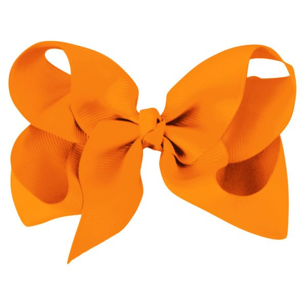 Large Boutique Bow