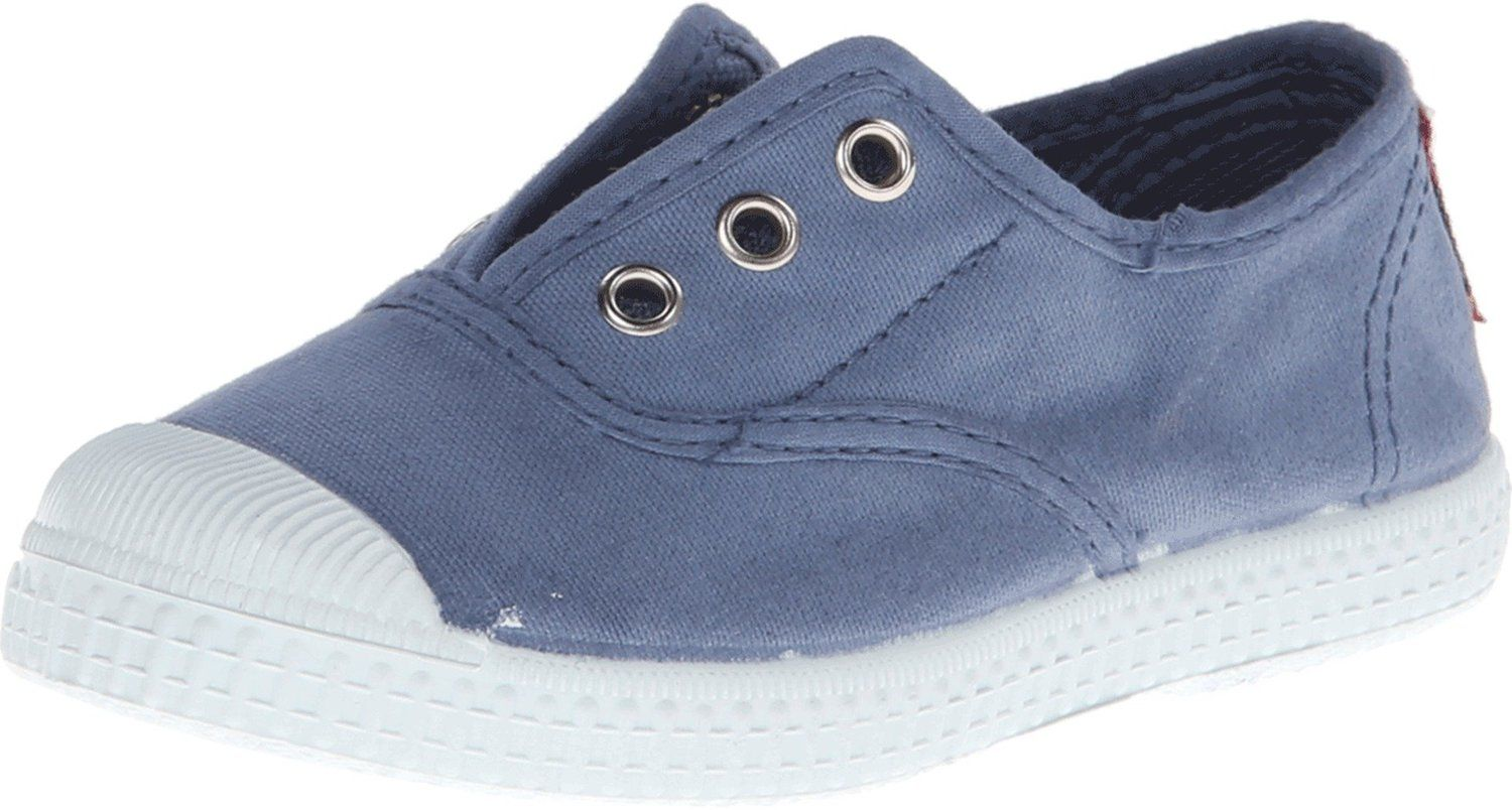 Cienta Sneaker with no Lace