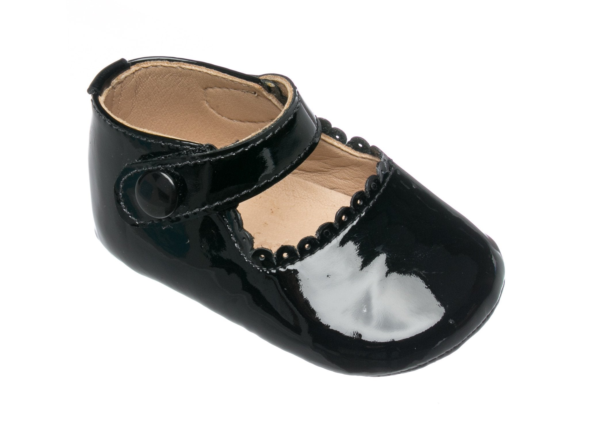 Baby Girl Shoes The Itsy Bitsy Boutique