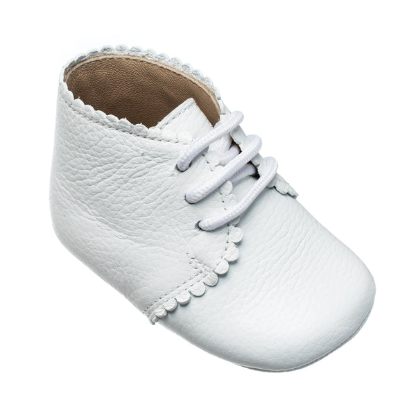 Baby Boy Shoes - The Itsy Bitsy Boutique