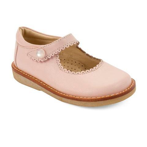 Shoes - The Itsy Bitsy Boutique