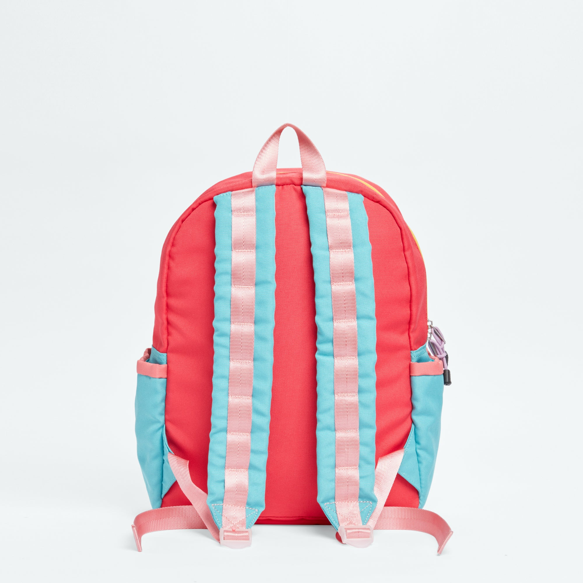 State Backpacks / Kane Backpack / The Itsy Bitsy Boutique Houston Texas
