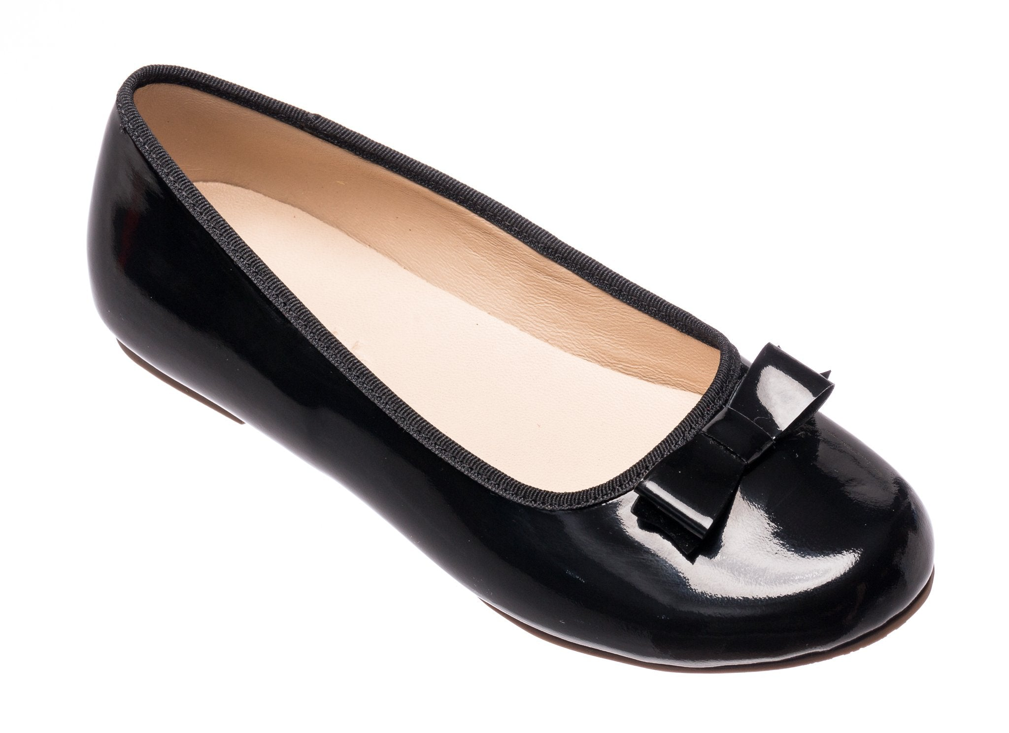 Camille Flats