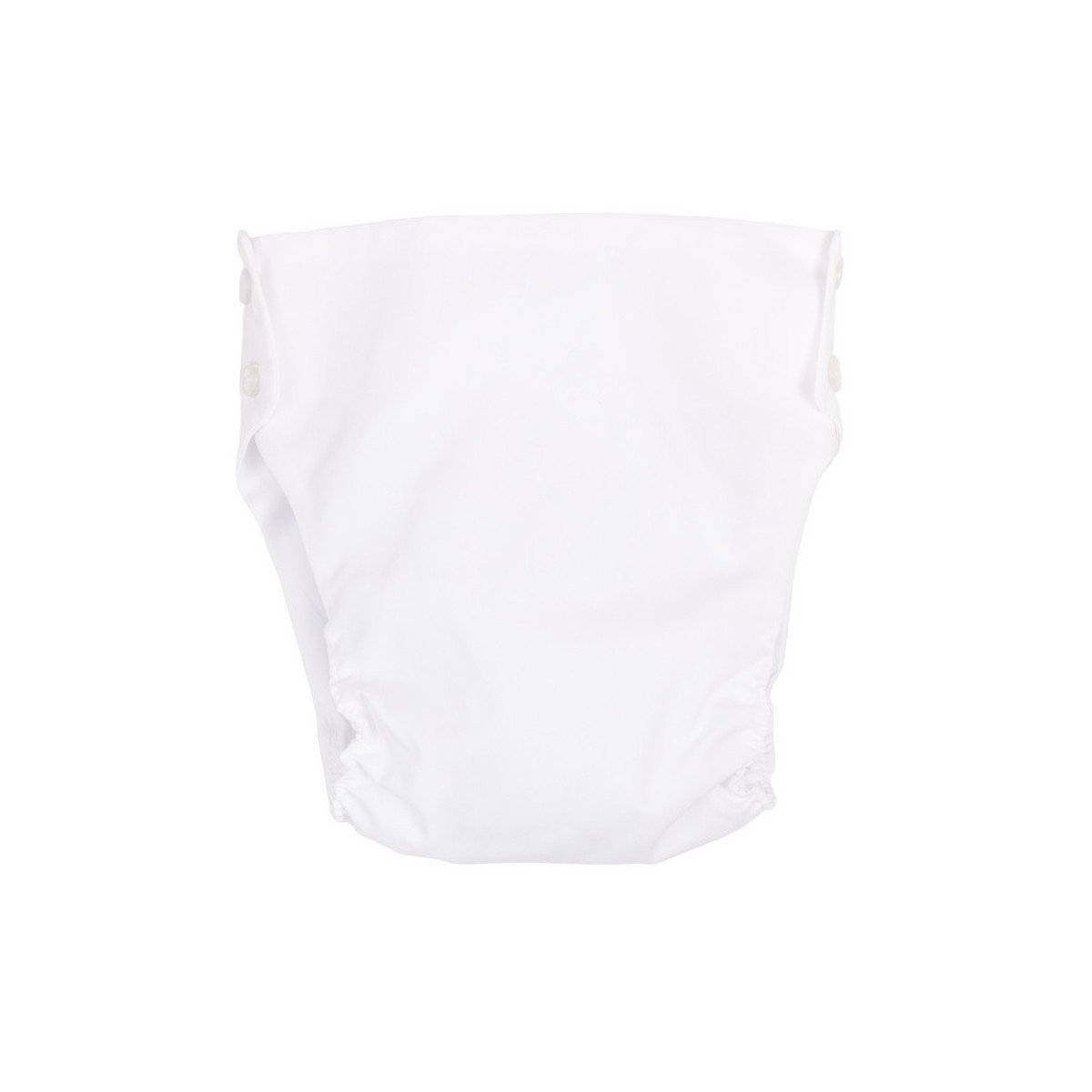 Dalton Diaper Cover