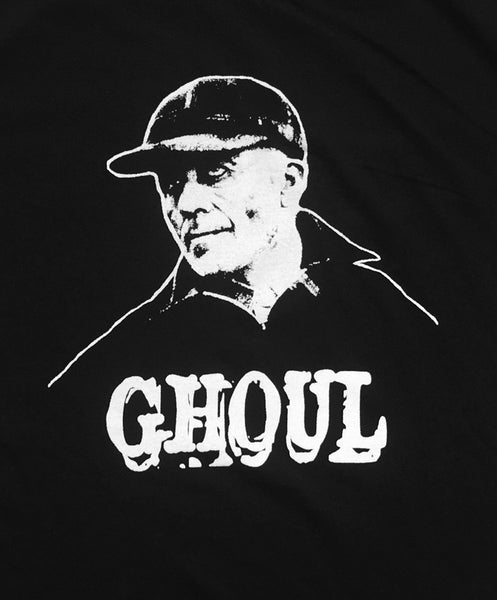 HOUSE OF GEIN