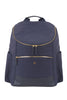 Navy Classic Backpack - Create Your Own