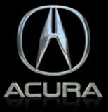 ACURA SEAT ARMOUR™ CAR SEAT TOWEL