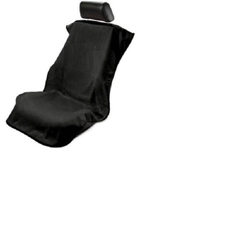 FORD MUSTANG SEAT ARMOUR™ CAR SEAT TOWEL