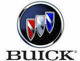 BUICK SEAT ARMOUR™ CAR SEAT TOWEL