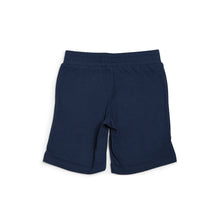 "Me Do. ""Learn to Dress"" Every Day Easy Up Unisex, Sensory Friendly, Tagless, Adaptive, Seamless Shorts (2T, 3T, 4T, 6)"