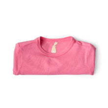 "Me Do. ""Learn to Dress"" Every Day Unisex, Sensory Friendly, Tagless, Adaptive, Seamless Long Sleeve Tee (2T, 3T, 4T, 6)"