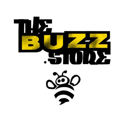 The Buzz Store