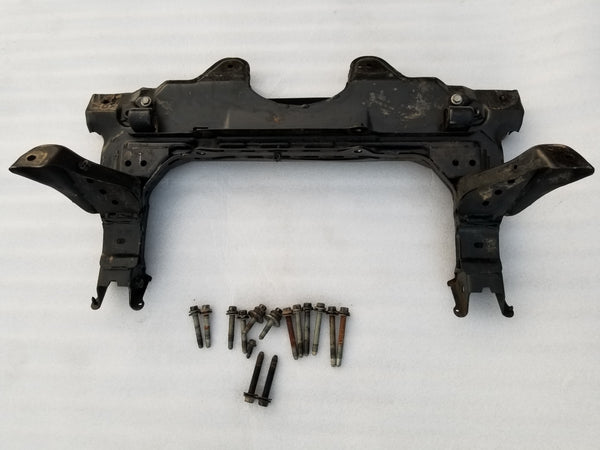 2003-2005 Chevrolet cavalier sunfire crossmember cradle k-frame