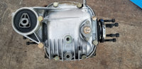 BMW E30 325e iS I 3.73  limited slip differential  lsd diff 188mm