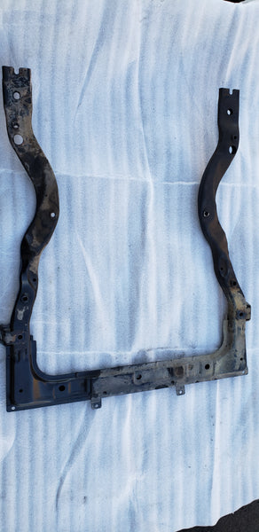 2002-2007 Subaru U Shaped  IMPREZA RS,TS,WRX, STI, OUTBACK  cradle k-frame Cradle