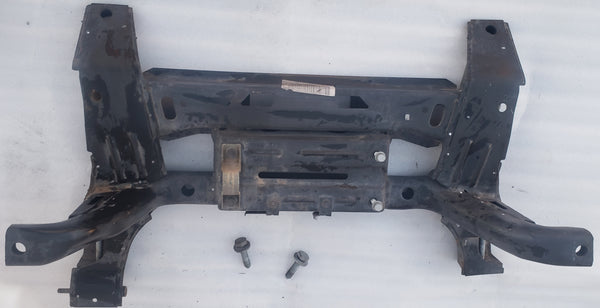 2003-2010 CHRYSLER PT CRUISER FRONT SUB FRAME CRADLE CROSS MEMBER 6 BOLT OEM