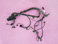 93-95 MERCEDES S500 S420 UPDATED ENGINE WIRING HARNESS 140 540 1132 WIRE