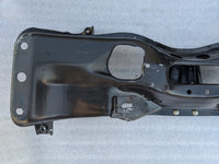 2003-2005 Subaru Forester Engine Cradle