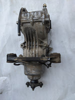 2003-2007 Nissan Murano AWD Rear Differential