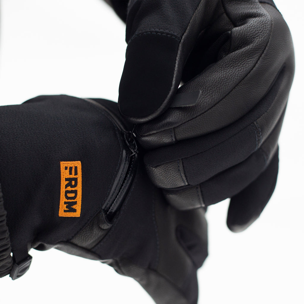 Elevate Snow Glove