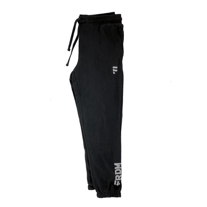 Classic Terry Sweatpants (women's sizing)