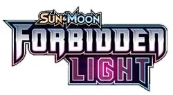 Sun & Moon - Forbidden Light