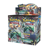 Pokemon Celestial Storm Booster Box