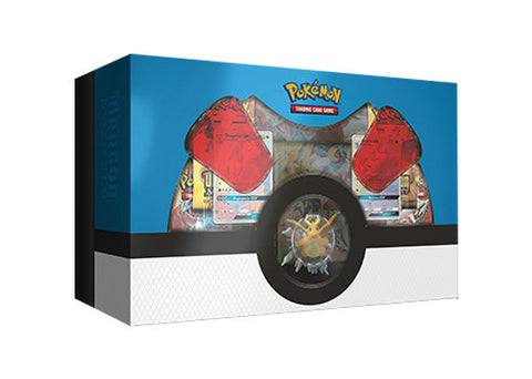 Pokemon - Dragon Majesty Super Premium Collection Box