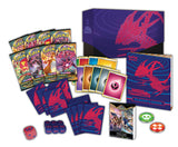 Pokemon - Darkness Ablaze - Elite Trainer Box