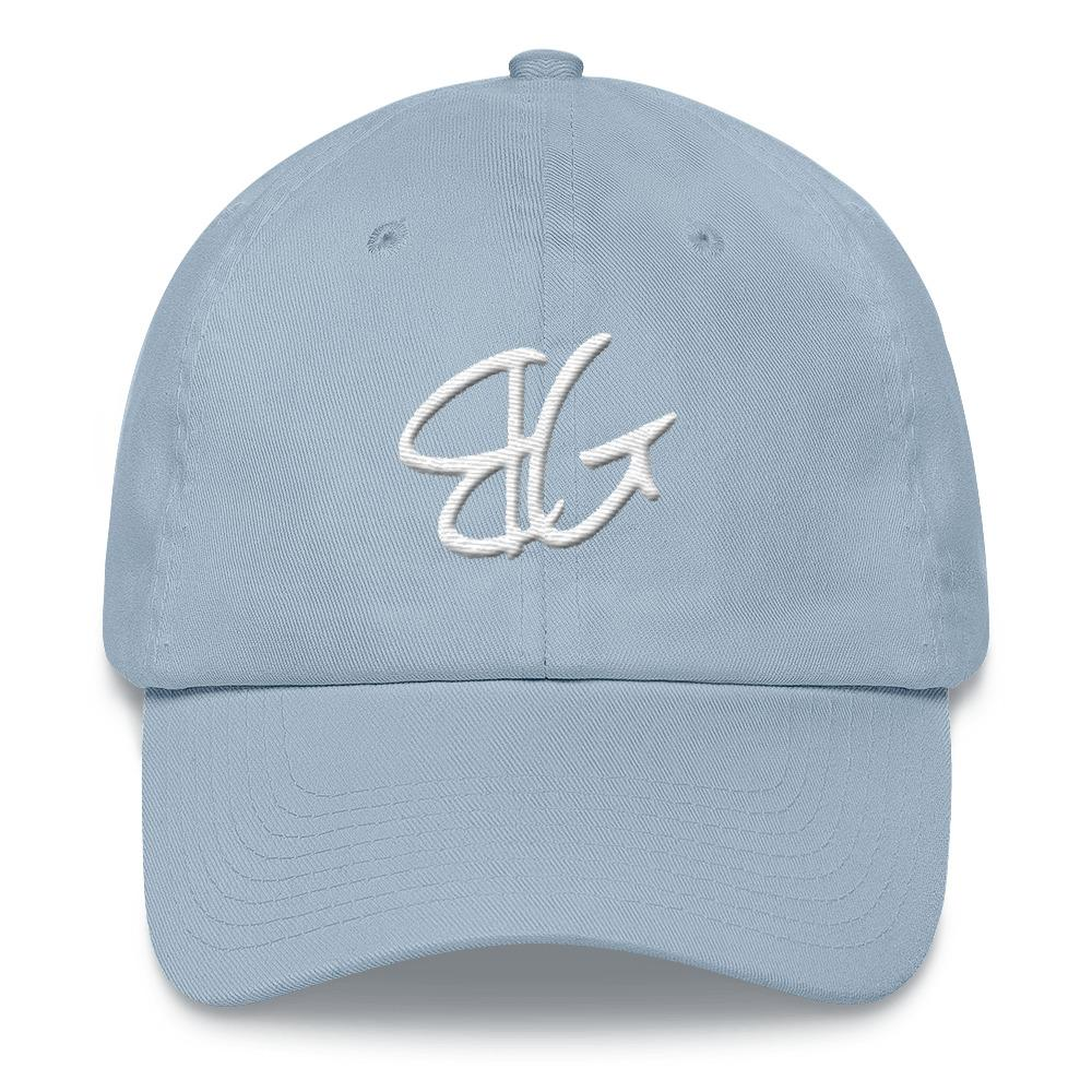 BG | Dad hat