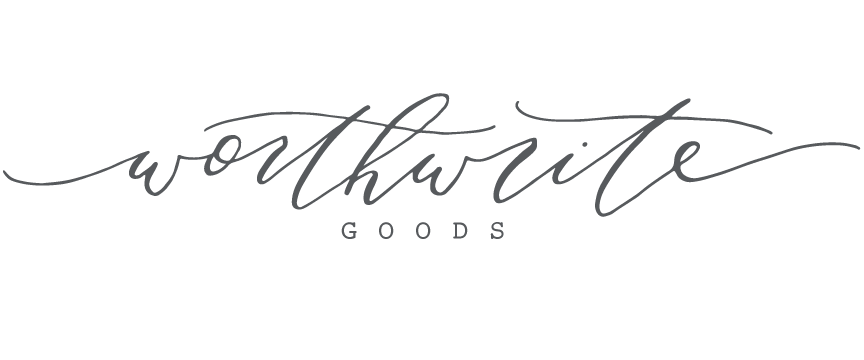 Worthwrite Goods