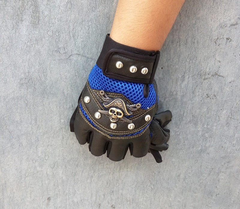 Pirate Glove
