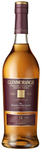 Glenmorangie Lasanta Sherry Cask Finished Single Malt Scotch Whisky 12 year old label