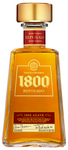 1800 Tequila Reposado Tequila 1.75L label