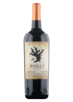 Bogle Essential Red 750ml